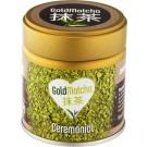 Ceremonial Matcha SALE !!! BUY 1 = GET 2