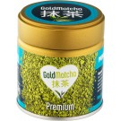 Premium Matcha SALE !!! BUY 1 = GET 2 (No Limit)