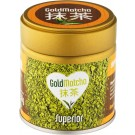 Superior Matcha SALE !!! BUY 1 = GET 2 (No Limit)