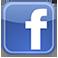 Matcha Facebook