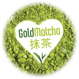 Matcha & Health Benefits