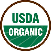 Matcha USDA Organic Green Tea